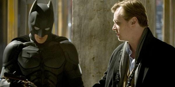 ¿Qué tiene el Batman de Nolan que nos gusta tanto?