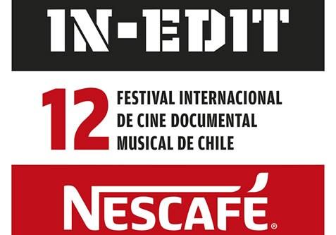Gana entradas para In-Edit Nescafé