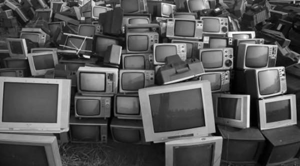 ¿Es Netflix el futuro?