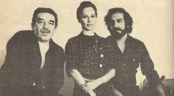 Una larga cola de burro para Pinochet: Miguel Littín clandestino en Chile