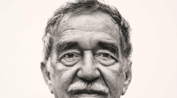 Los plenos poderes de García Márquez