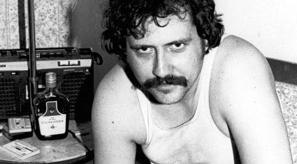El fantasma de Lester Bangs y los periodistas de rock