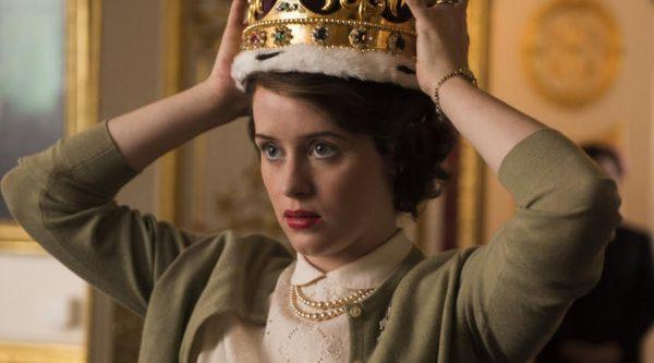 The Crown: el reinado más longevo del mundo