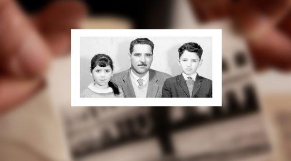 Hermana de Roberto Bolaño sobre Carolina López: «Mi mamá sufrió mucho por esa mujer»