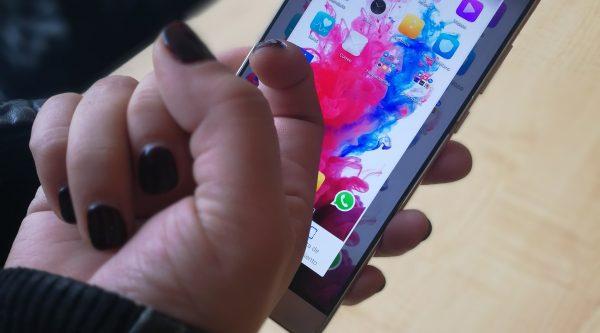 Conoce los exclusivos trucos que puedes hacer con los smartphones Huawei