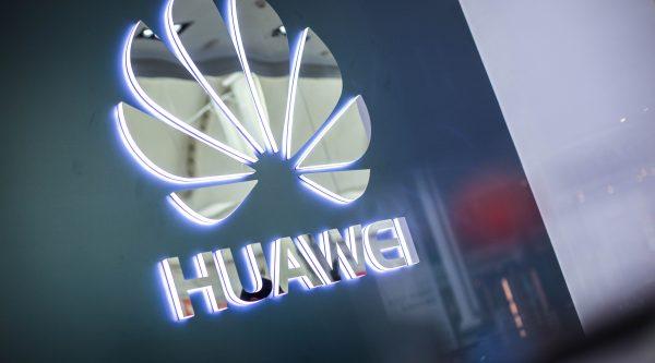 Próximos smartphones de Huawei apuntan a ser ideales para el mundo gamer