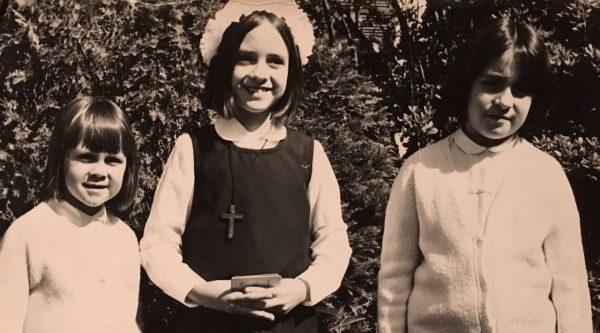 Lee un extracto de El diario de Francisca: 11 de septiembre de 1973