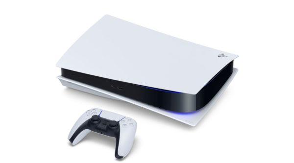 Sony muestra dos modelos de PlayStation 5 y anuncia más de veinte nuevos videojuegos