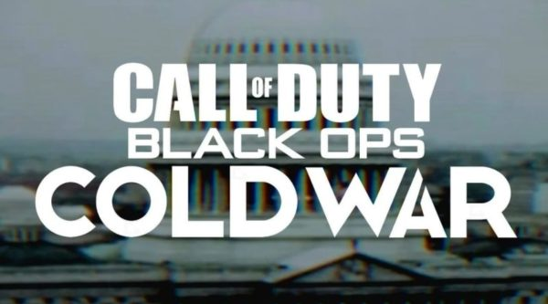 Call of Duty se sumerge en la guerra fría en Black Ops: Cold War