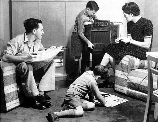 20% de música chilena en radios: Las ideas