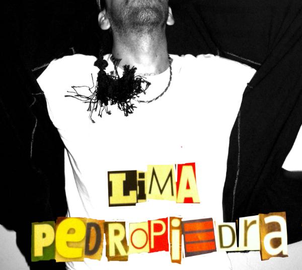 Pedropiedra estrena su nuevo videoclip