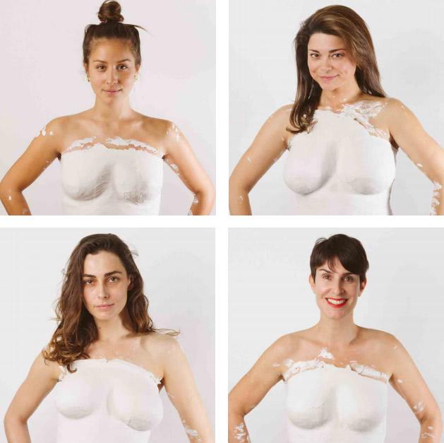 I ♥ boobies