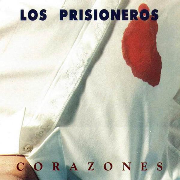 Corazones pop