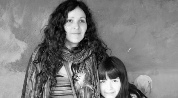 Qué ver en In-Edit: Evelyn Cornejo, a la siga del sol