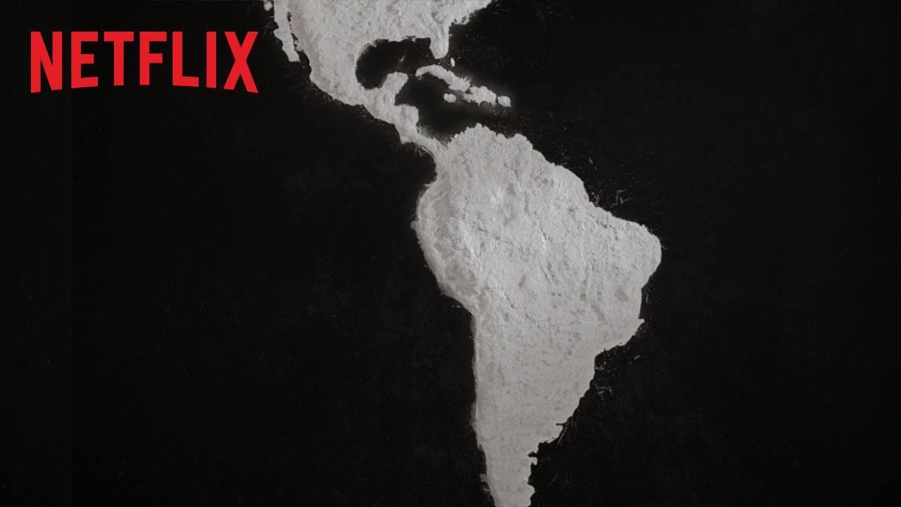 ¿Plata o plomo? Pablo Escobar según un agente de la DEA